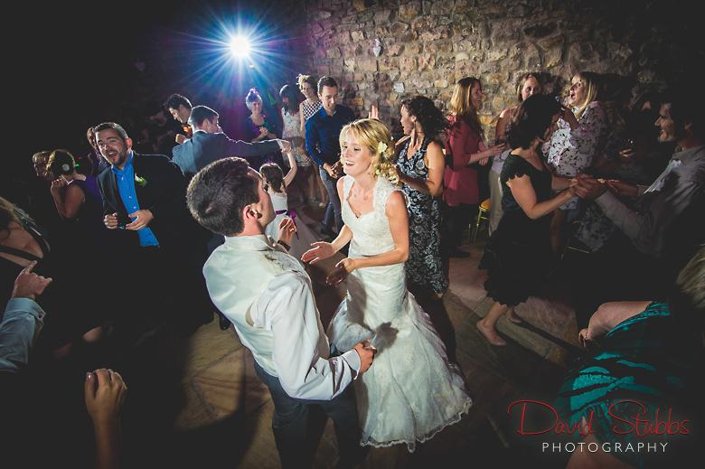 Browsholme-Hall-Weddings-182