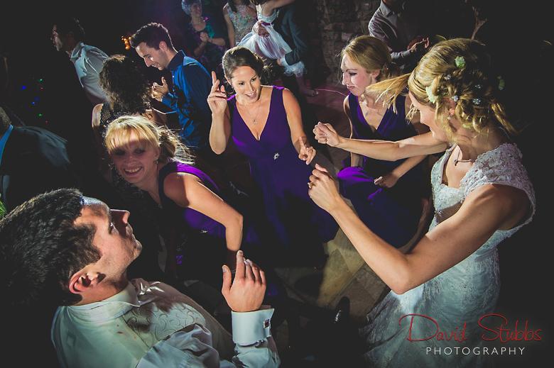 Browsholme-Hall-Weddings-183