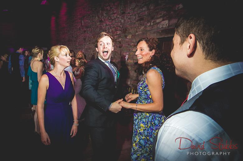 Browsholme-Hall-Weddings-185