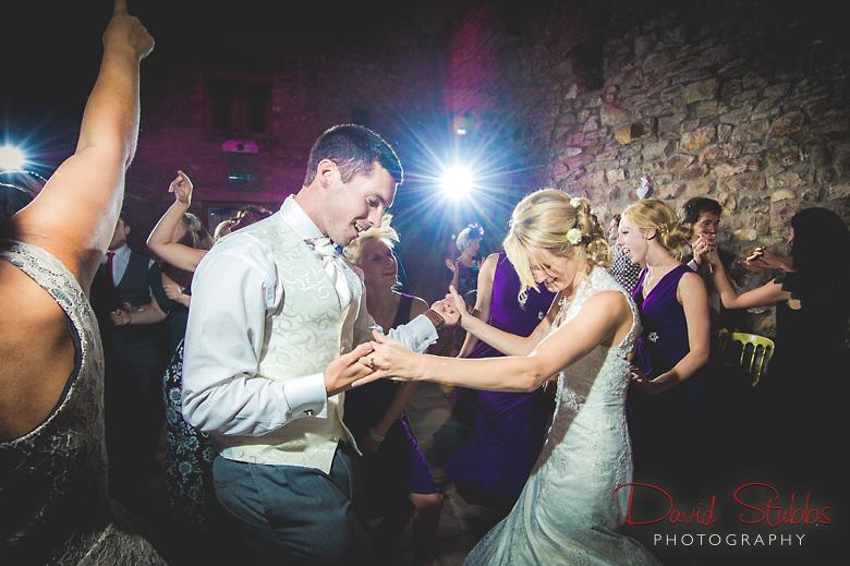Browsholme-Hall-Weddings-186