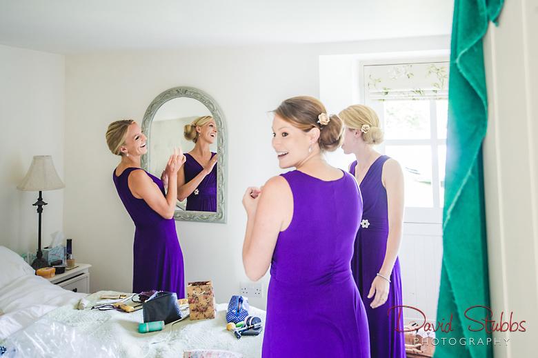 Browsholme-Hall-Weddings-25