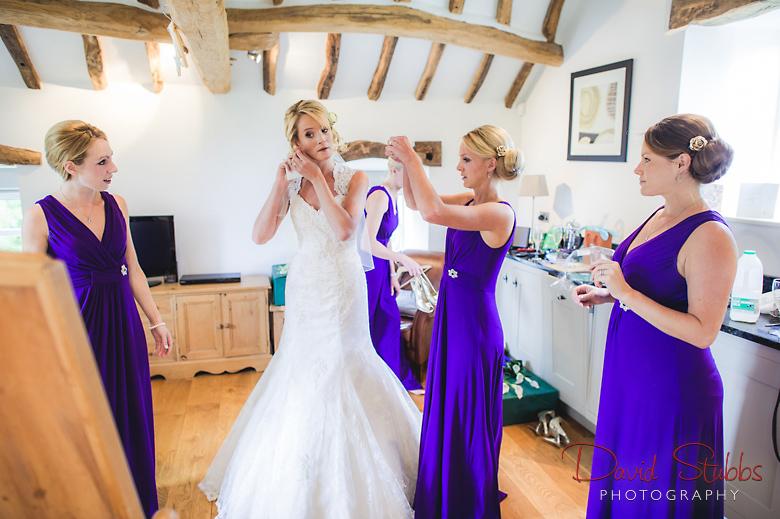 Browsholme-Hall-Weddings-32