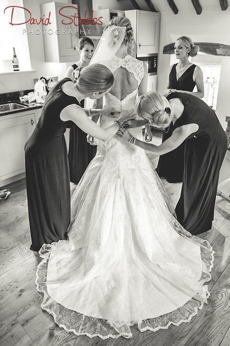 Browsholme-Hall-Weddings-35