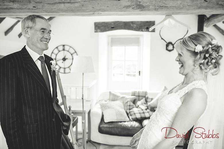 Browsholme-Hall-Weddings-38