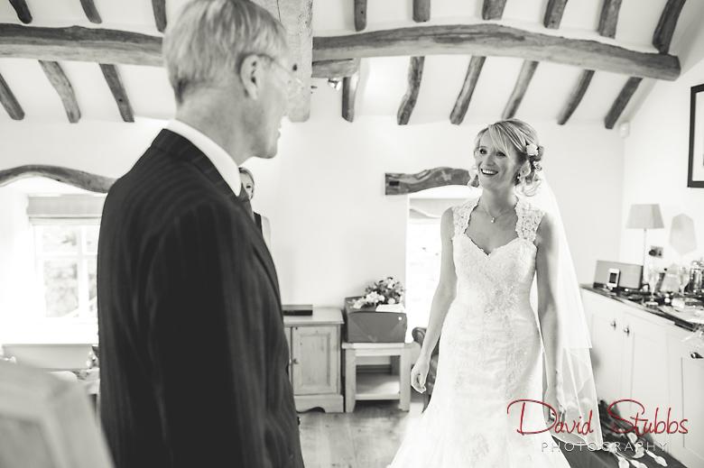 Browsholme-Hall-Weddings-39
