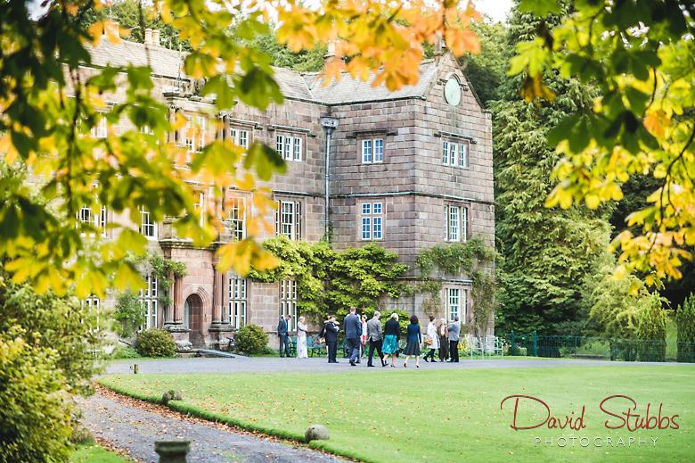 Browsholme-Hall-Weddings-49