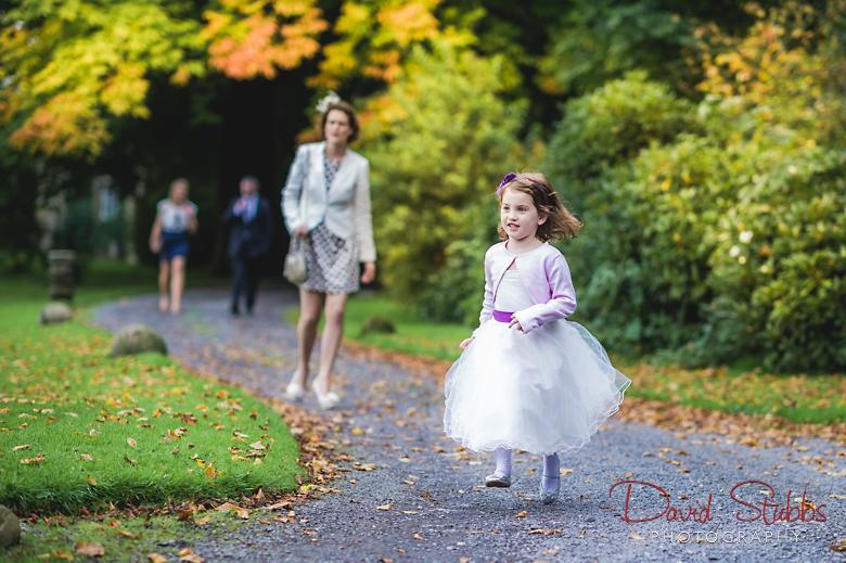 Browsholme-Hall-Weddings-53