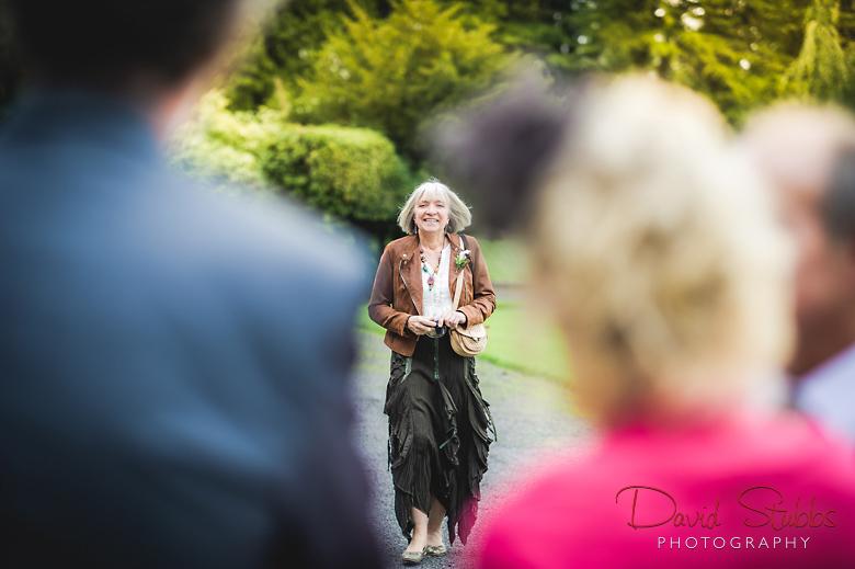 Browsholme-Hall-Weddings-55