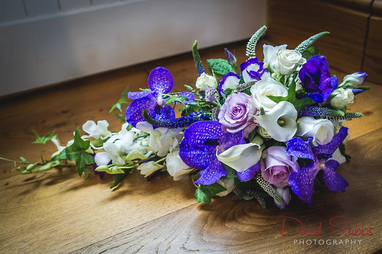 Browsholme-Hall-Weddings-6