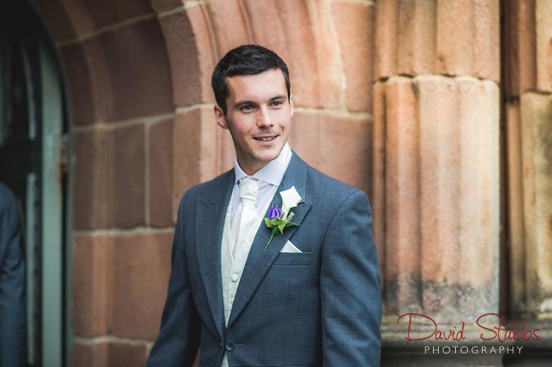 Browsholme-Hall-Weddings-61