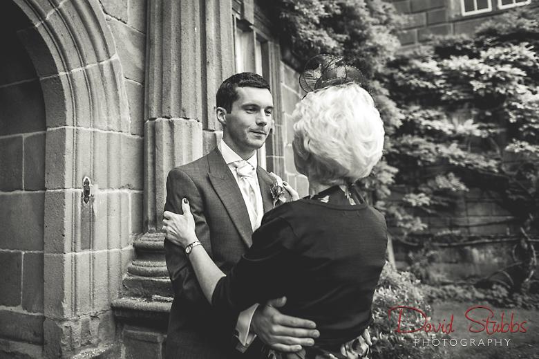 Browsholme-Hall-Weddings-63