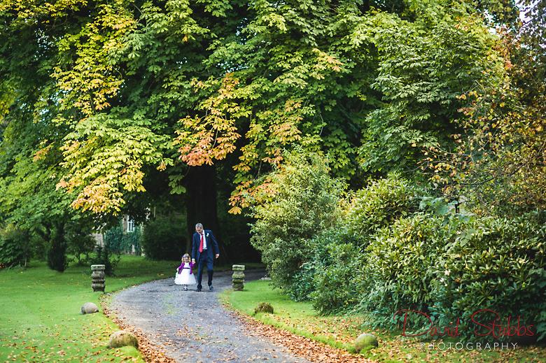 Browsholme-Hall-Weddings-64