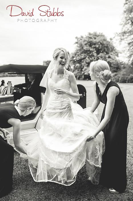 Browsholme-Hall-Weddings-69