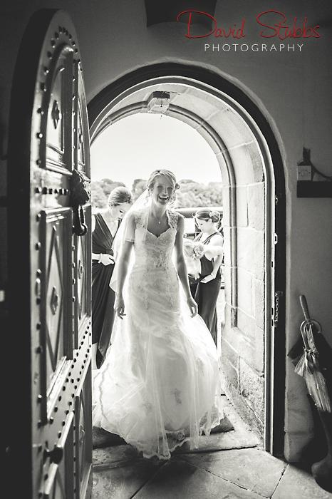 Browsholme-Hall-Weddings-72