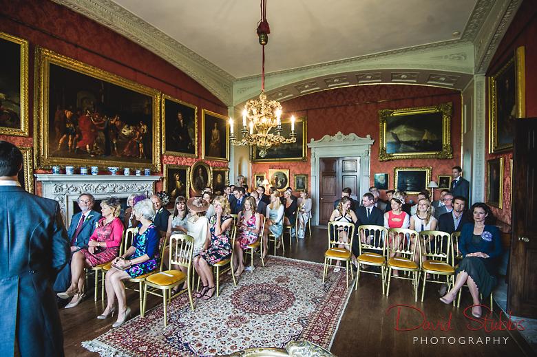 Browsholme-Hall-Weddings-73