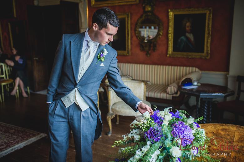 Browsholme-Hall-Weddings-74