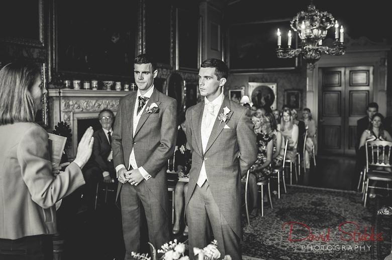 Browsholme-Hall-Weddings-76
