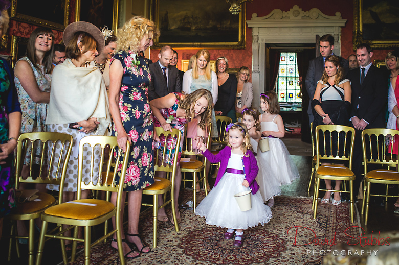 Browsholme-Hall-Weddings-77