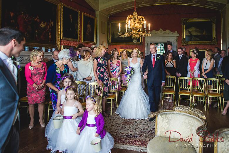 Browsholme-Hall-Weddings-78