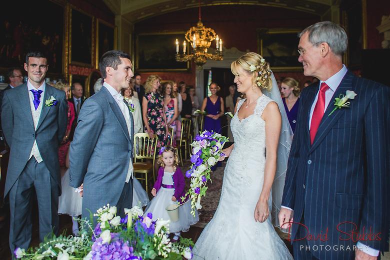 Browsholme-Hall-Weddings-79