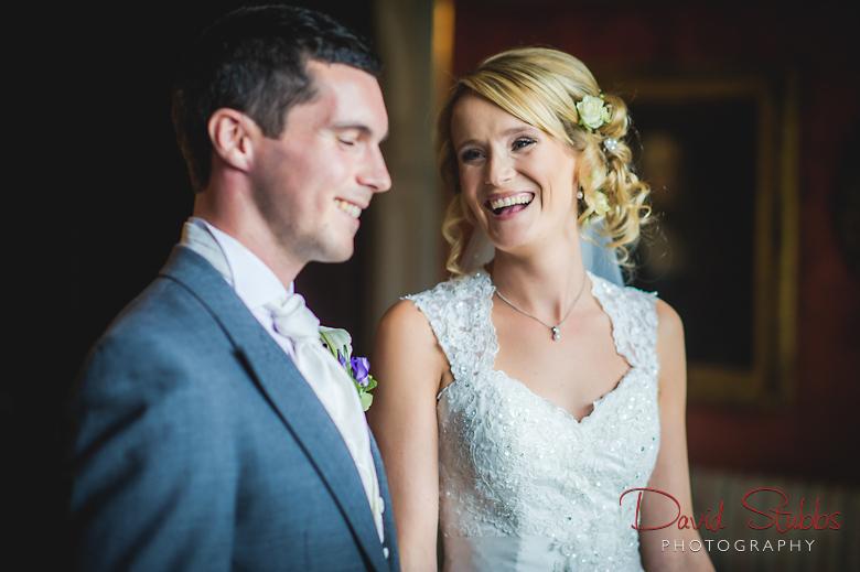 Browsholme-Hall-Weddings-81