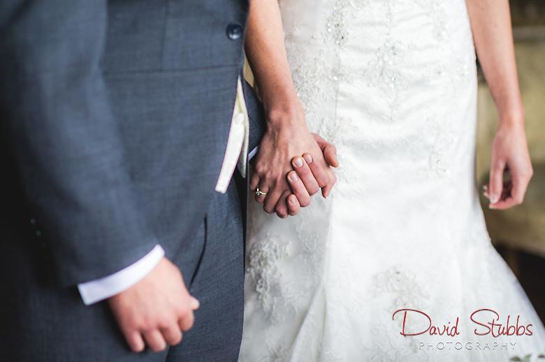 Browsholme-Hall-Weddings-82