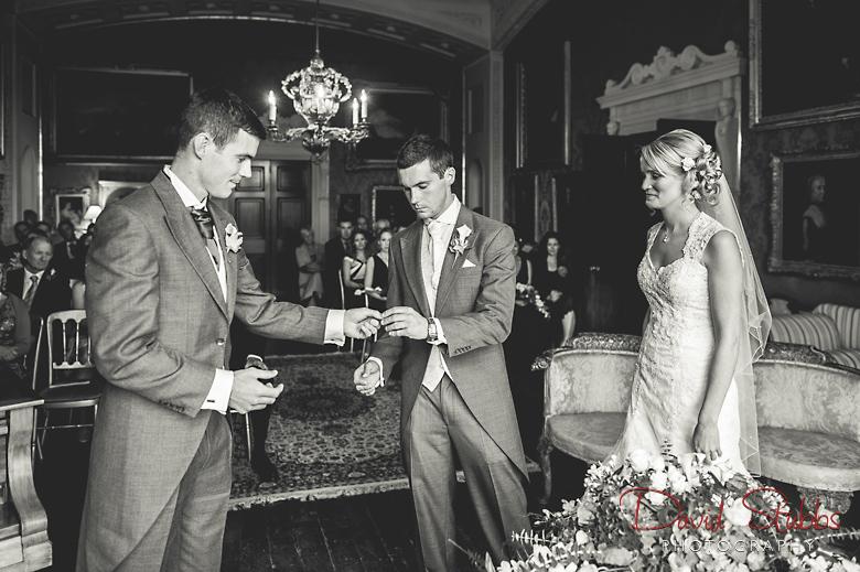 Browsholme-Hall-Weddings-85