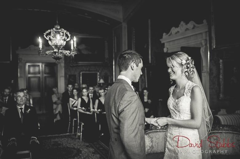 Browsholme-Hall-Weddings-86