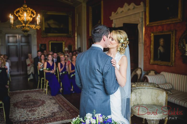 Browsholme-Hall-Weddings-88