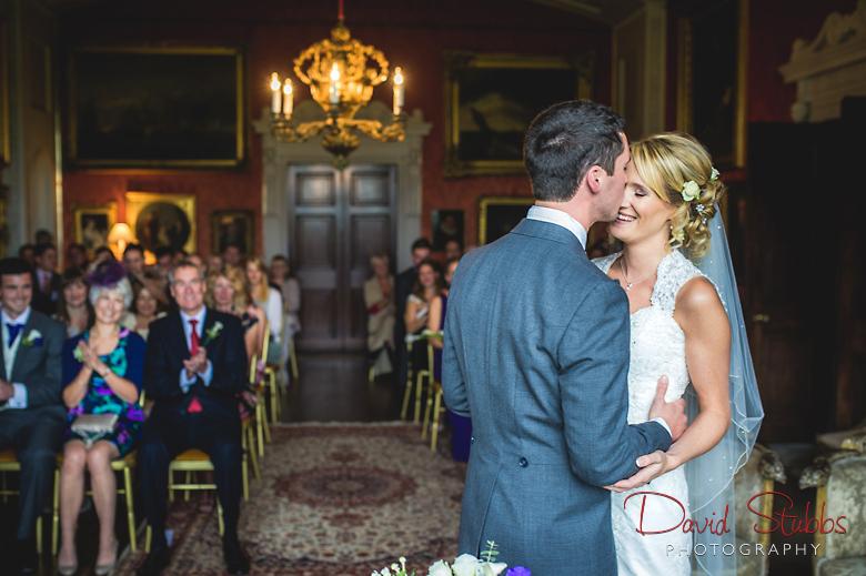 Browsholme-Hall-Weddings-89