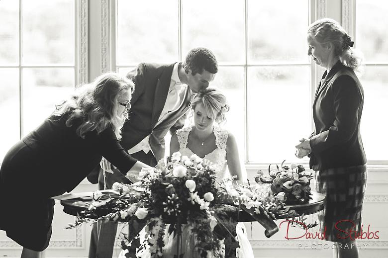 Browsholme-Hall-Weddings-91