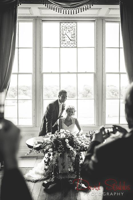 Browsholme-Hall-Weddings-92