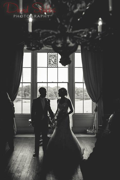 Browsholme-Hall-Weddings-95