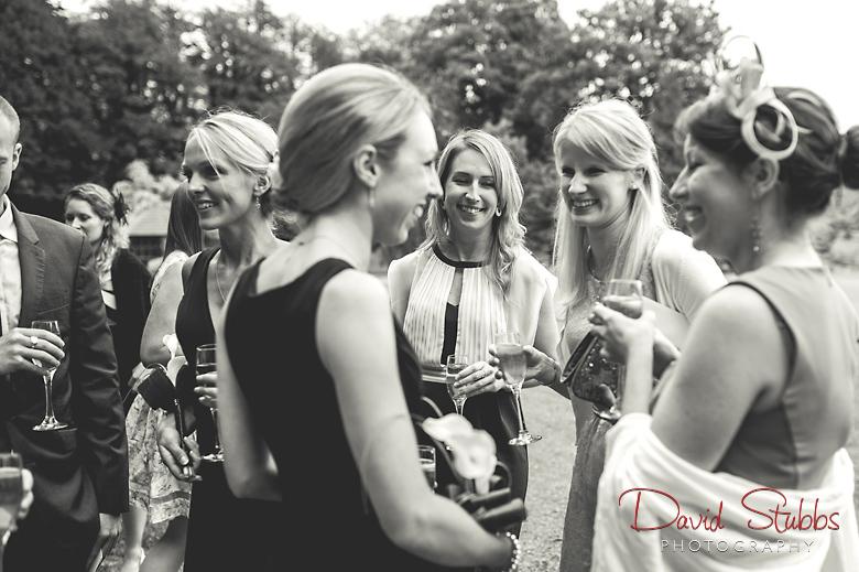 Browsholme-Hall-Weddings-97