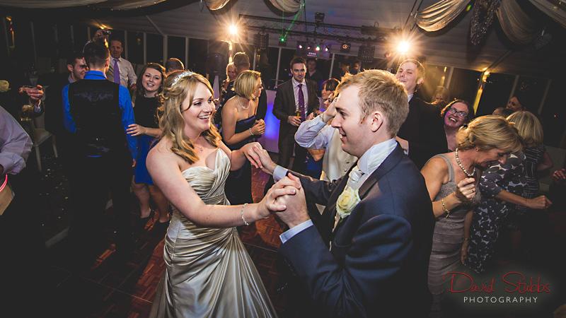 Abbeywood-estate-wedding-100