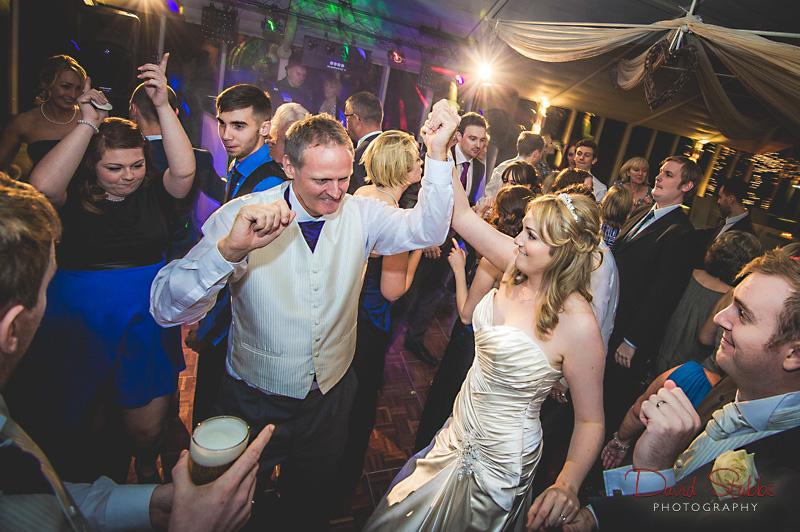 Abbeywood-estate-wedding-101