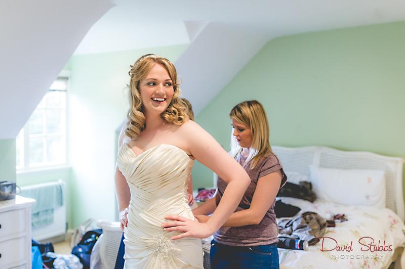 Abbeywood-estate-wedding-21