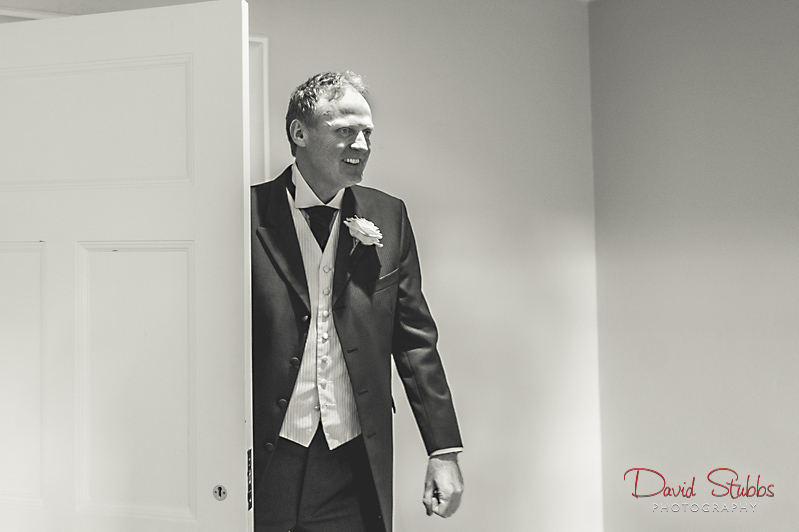 Abbeywood-estate-wedding-22