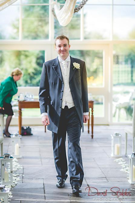 Abbeywood-estate-wedding-25