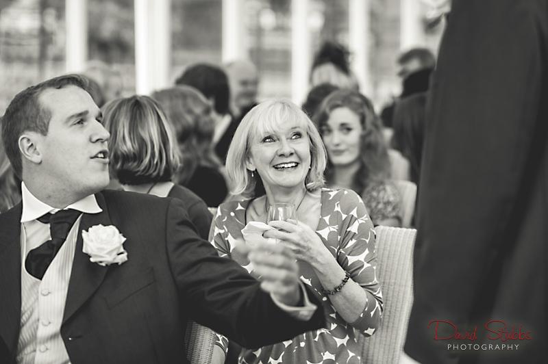 Abbeywood-estate-wedding-33