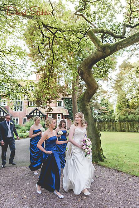 Abbeywood-estate-wedding-36