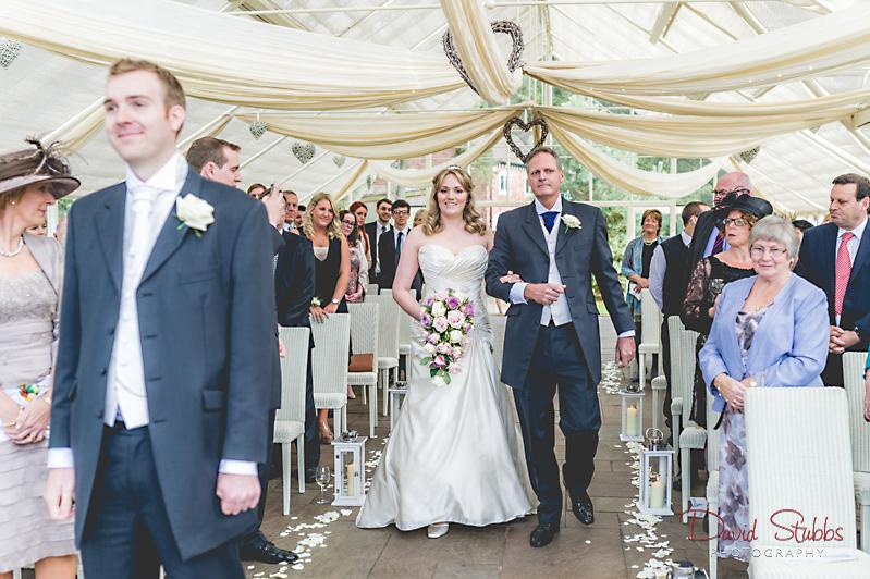 Abbeywood-estate-wedding-38