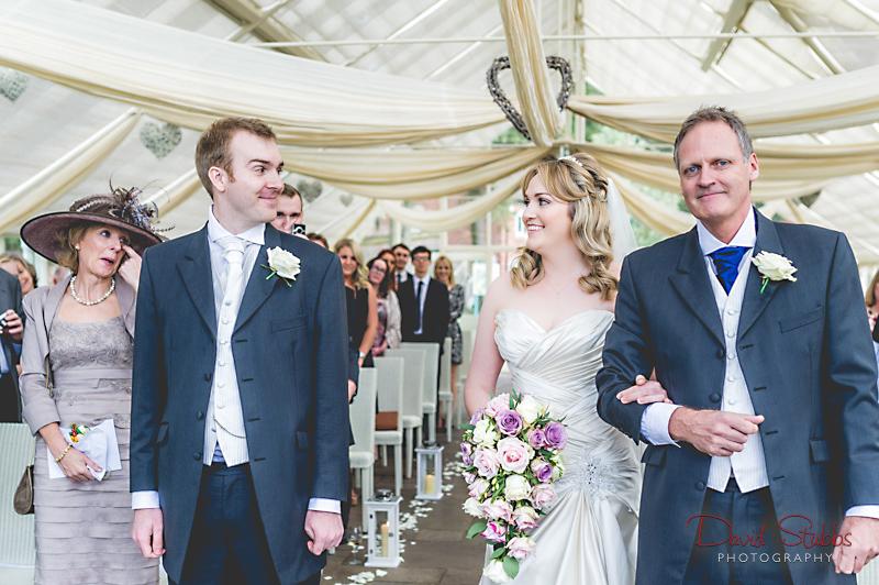 Abbeywood-estate-wedding-39