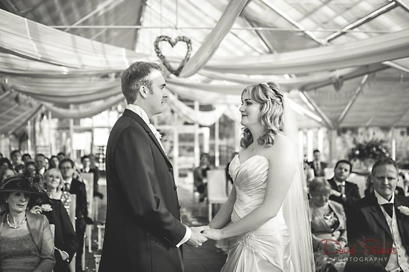 Abbeywood-estate-wedding-41