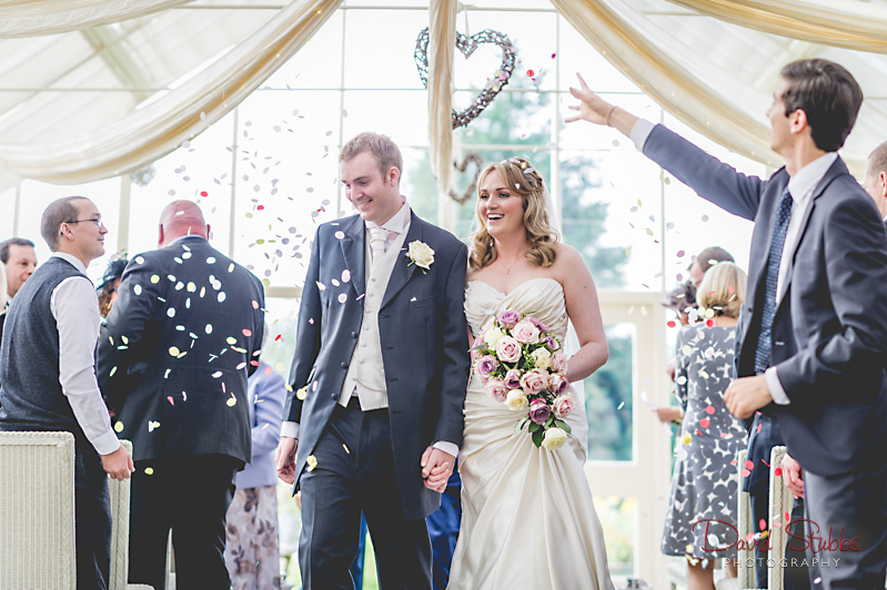 Abbeywood-estate-wedding-46