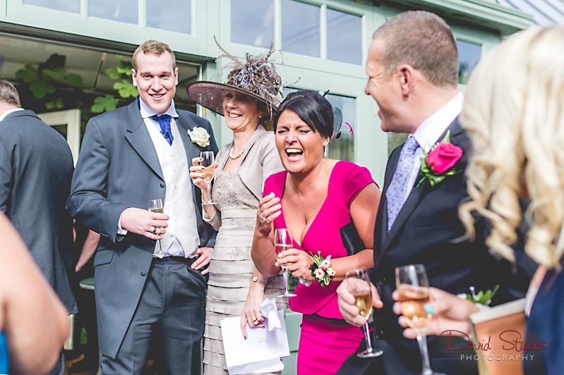 Abbeywood-estate-wedding-51