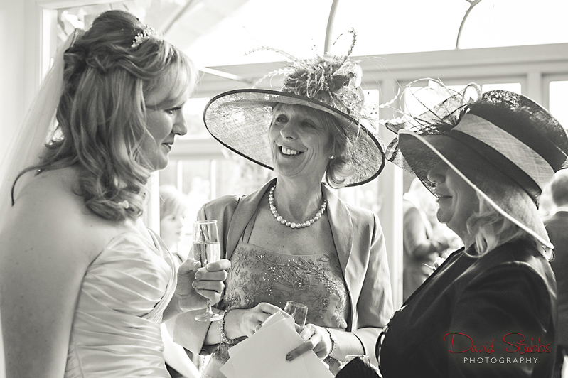 Abbeywood-estate-wedding-53