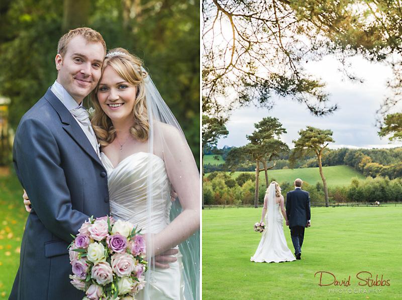 Abbeywood-estate-wedding-56