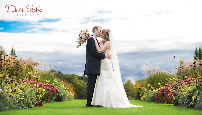 Abbeywood-estate-wedding-60