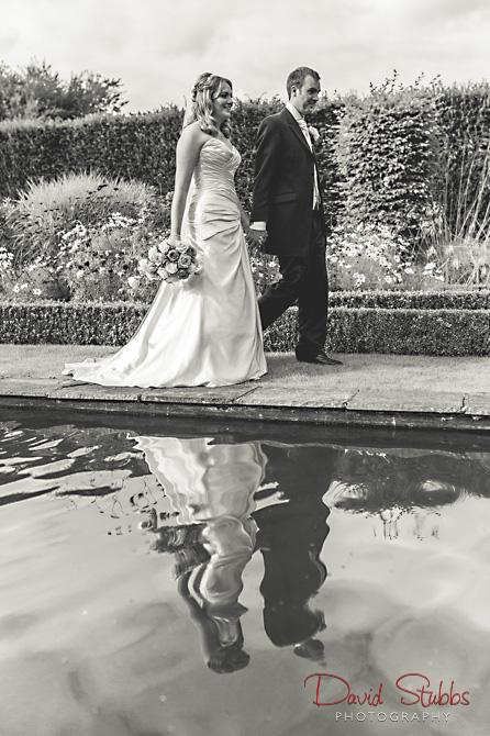 Abbeywood-estate-wedding-64